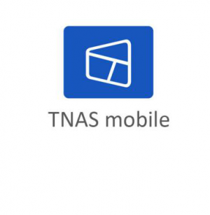 New version, new surprise! TerraMaster released a new version of TNAS mobile app.