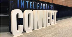 TerraMaster Attends Intel Partner Connect in Sydney