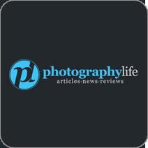 Photographylife