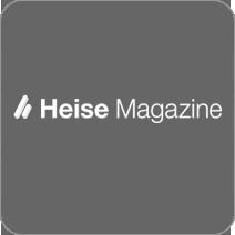 Heise