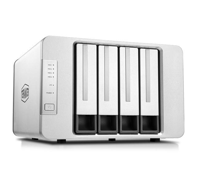 F4-210(2GB)