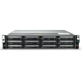 U12-322-9100