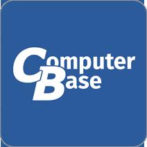 computerbase