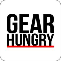 gearhungry
