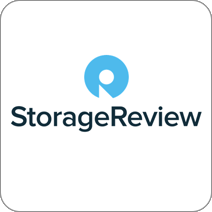 storagereview