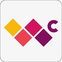windowscentral